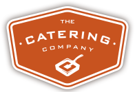Best Catering Company Seattle Logo