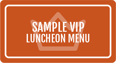 Vip Lucheon Menu PDF Image