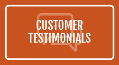 Customer Testmonial PDF Image
