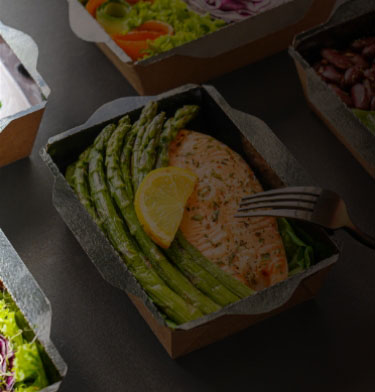 Seattle Catering, Corporate Catering Seattle